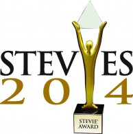 Silver Stevie® in the Marketing Solution for its Enterprise Messaging Service (EMS)